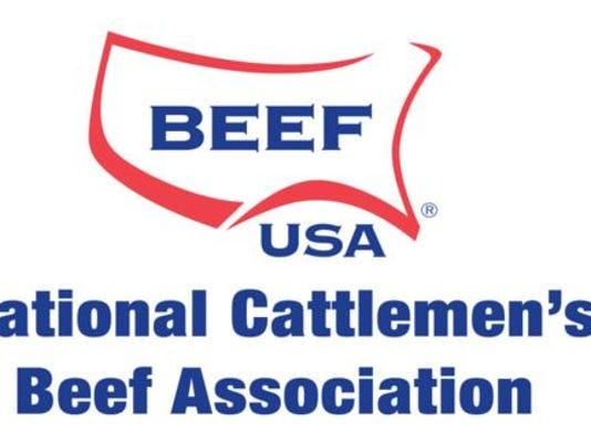 Cattleman PLC