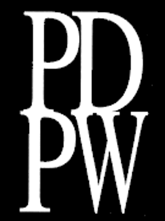 New-PDPW-Logo-GIF.png