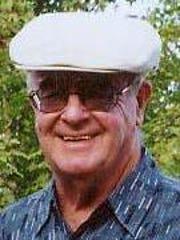 LIV Gene Scott