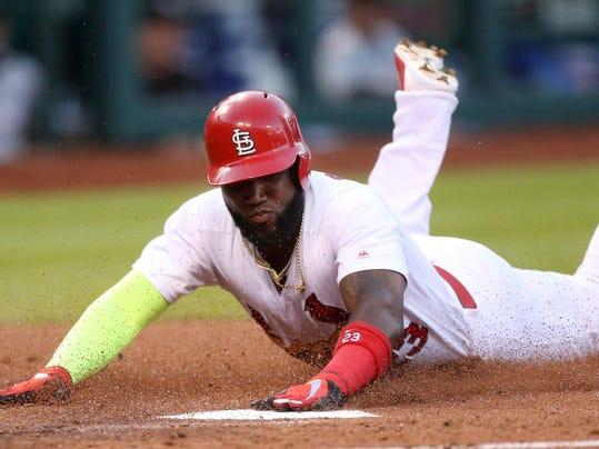 Marlins_Cardinals_Baseball_46158.jpg