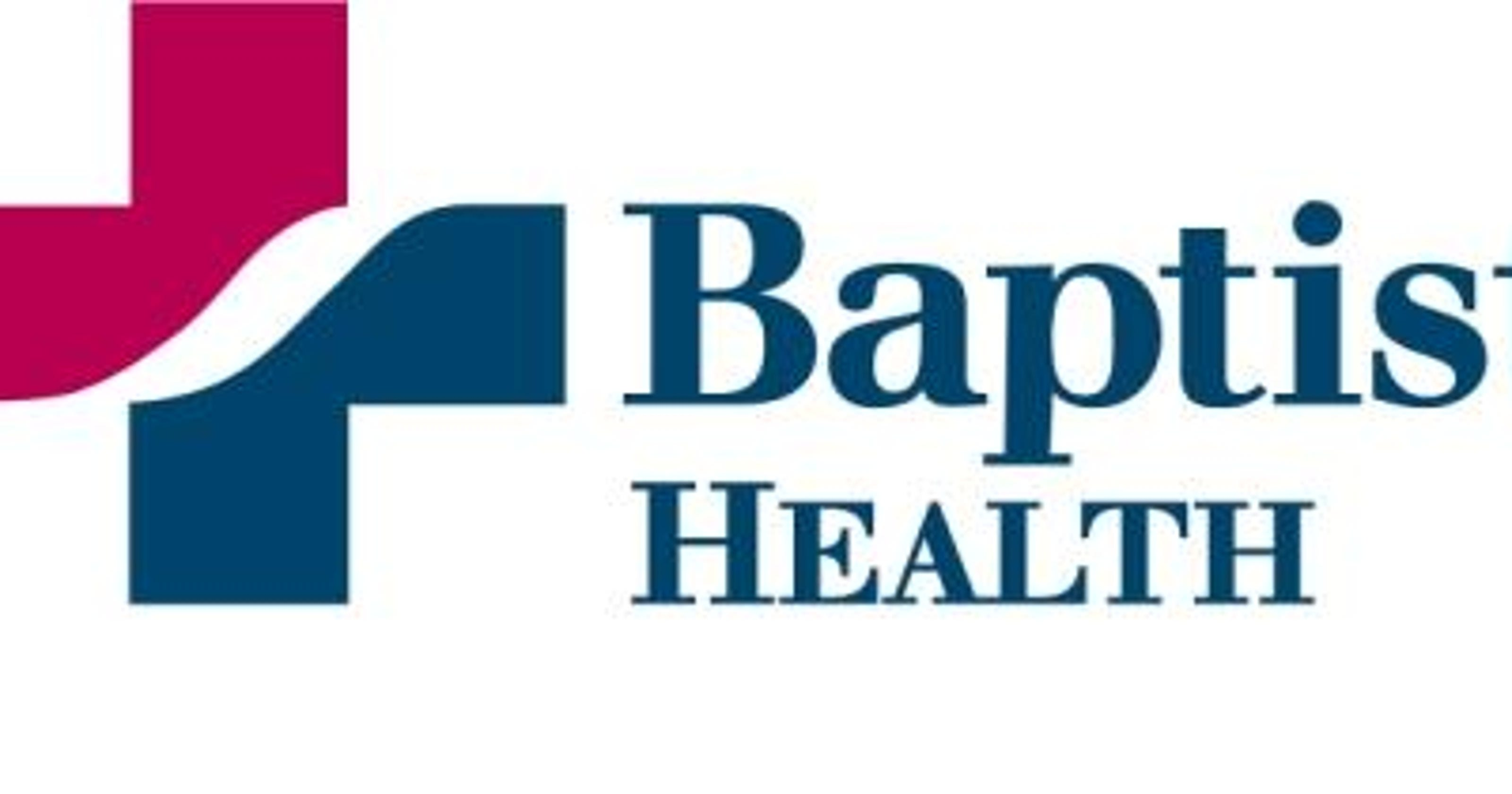 Multispeciality clinic to open at Baptist South