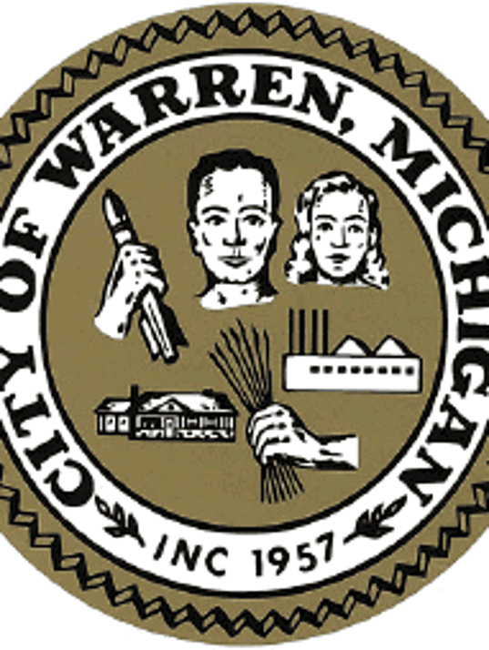 635663451518825867-Logo-warren-michigan-2005