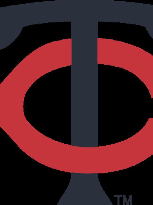 635620167912582079-Twins-TC-Logo