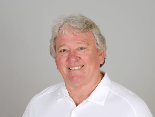 Dave McGinnis