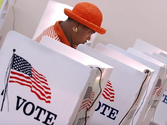 1202-2003-voting.JPG