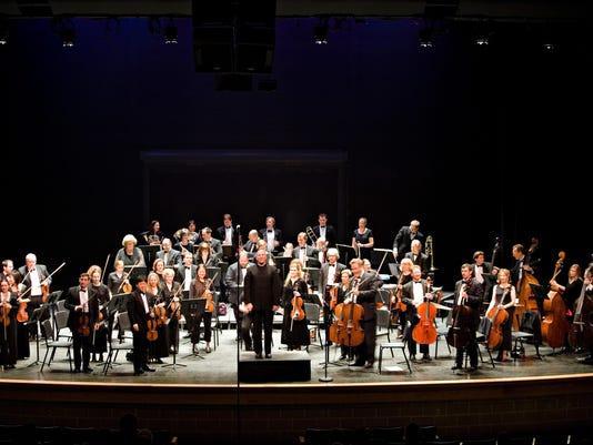 0628 Bay-Atlantic Symphony high res