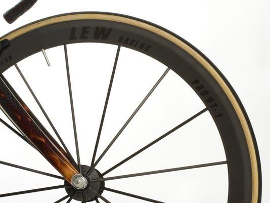 -ASBBrd_04-17-2014_PressMon_1_B003~~2014~04~16~IMG_bike_wheels.JPG_1_1_23730.jpg