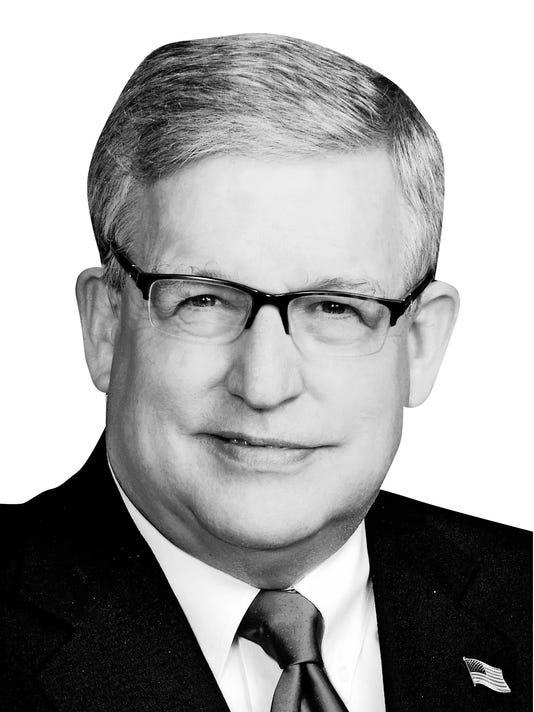 Sid Salter col.IMG