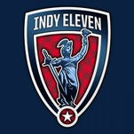 Indy Eleven logo