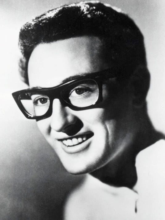XXX D_BUDDY_HOLLY-ZX27612.JPG ENT