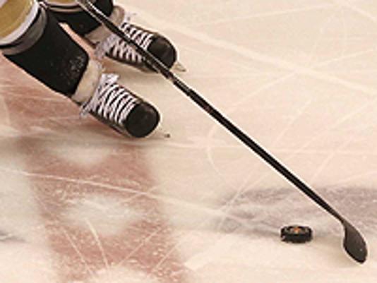 Thumb_Hockey