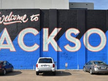 Crime in downtown Jackson: Perception vs. reality