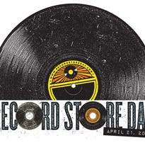 Record Store Day 2018 in Phoenix: Where you can shop for cool records, attend concerts