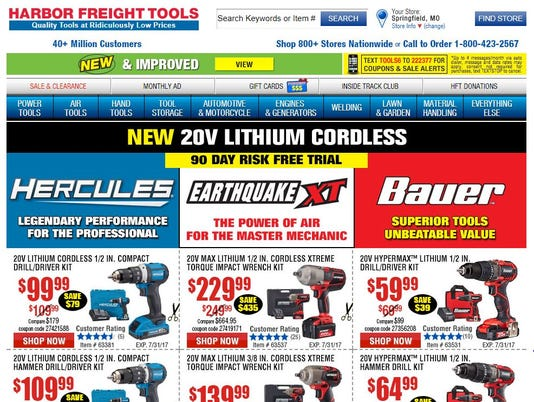Harbor-Freight-website.JPG