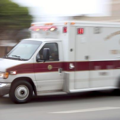 Webart 911 Ambulance115816052.jpg
