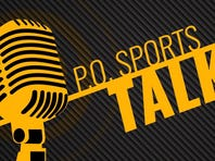 Lizi Arbogast and Lindsey Smith kick off the winter season discussing this week's Game of the Week, and two players who will likely set records and reach career milestones this week.