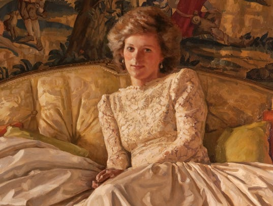 636392642708693821-Richard-Foster-PRP-DIana-Princess-of-Wales.-Painting-housed-at-the-Roya....jpg