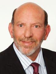 DR. STUART  WERTHEIMER