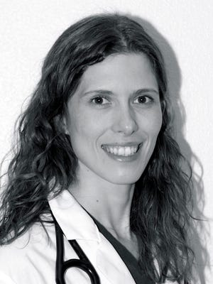 Nevena Zubcevik