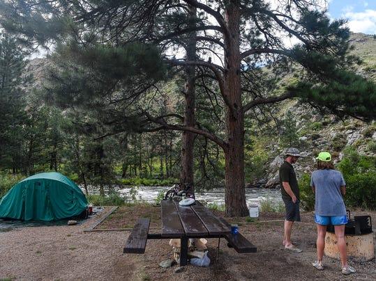 -FTC0824-sp labor day camping 001.JPG_20140820.jpg