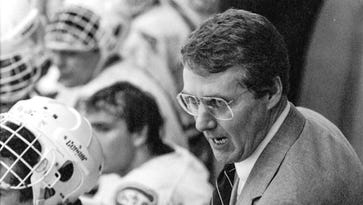 30 years ago, Brooks came to SCSU: The broad legacy