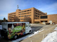 WKAR's Pop-Up Storytelling