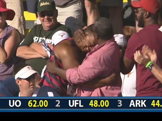 mattis hugging 2