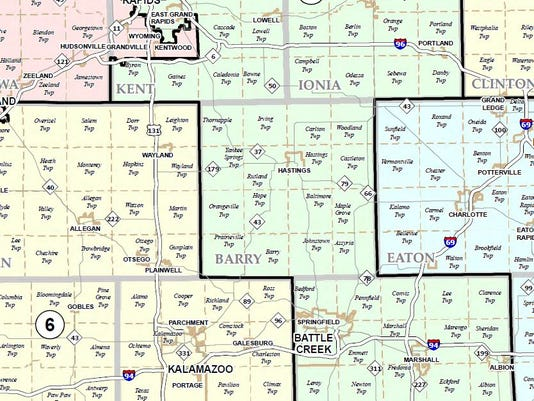 636480854688566276-2011districts.JPG