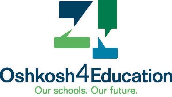 Oshkosh 4 Education