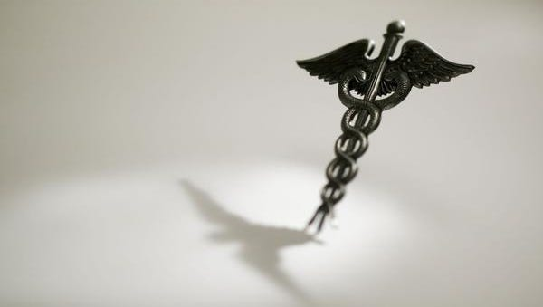 South Carolina ranks seventh worst in US for health care