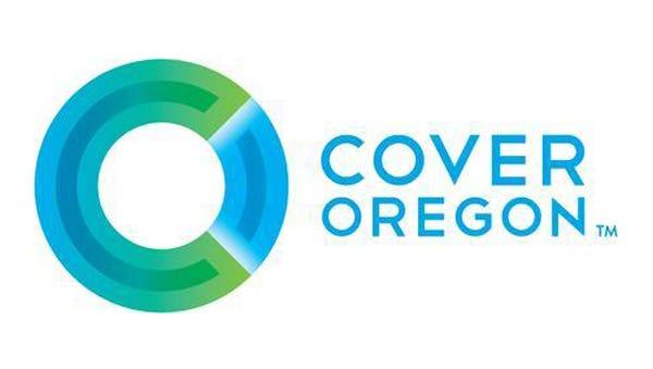 Cover Oregon logo