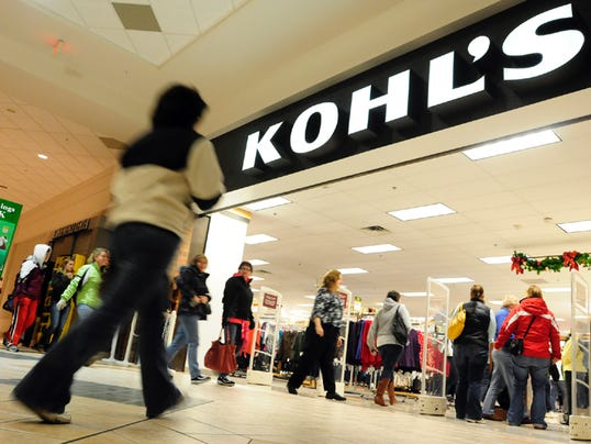 . How a caveat cuts your Kohl s Cash savings