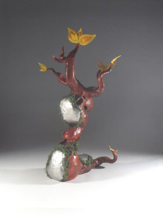 Tree Abstraction.JPG