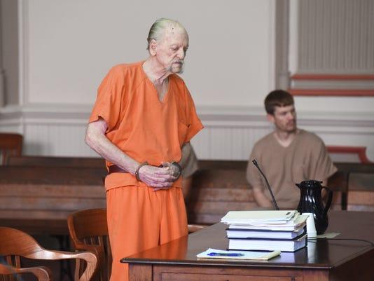 636334849108170313-zan-mckee-sentenced.jpg
