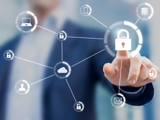 Webkey-Cybersecurity
