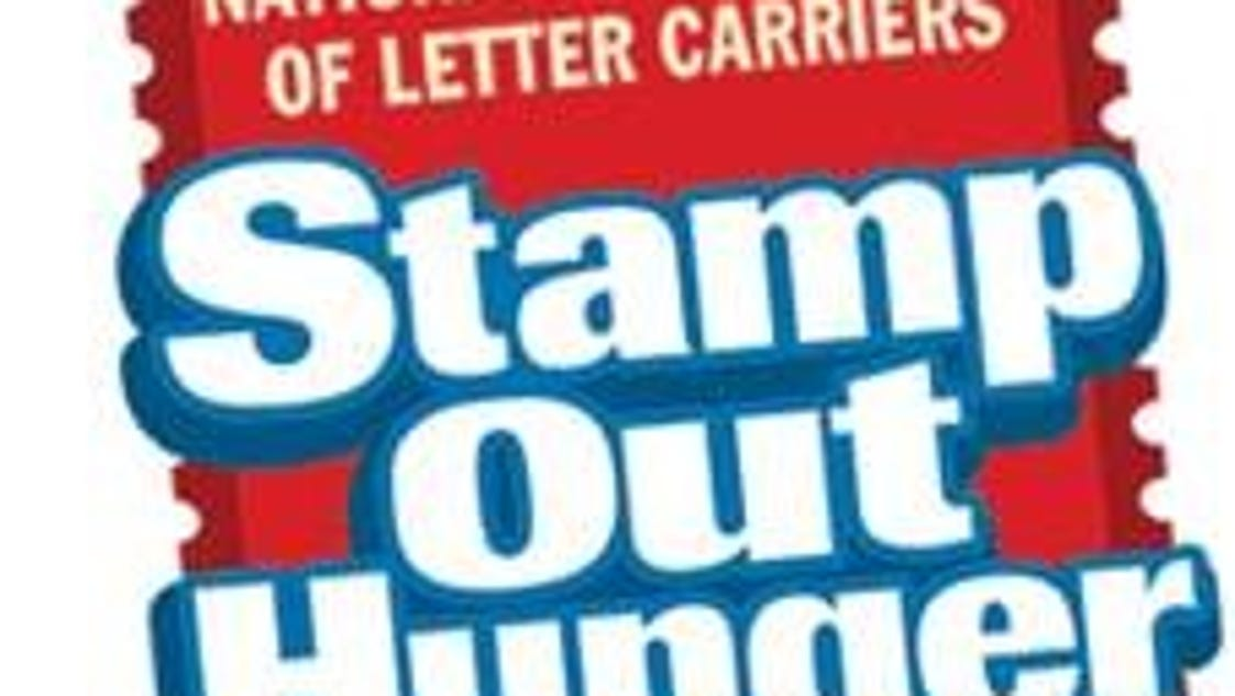Food Stamp Print Out Louisiana