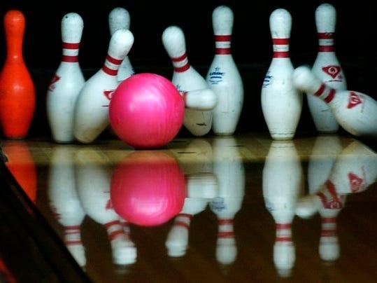 prepzone+bowling_1428455393647_16336790_ver1.0_640_480.jpg