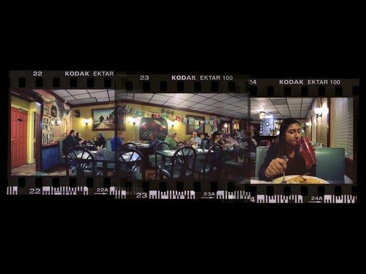 636294276512307028-Priyanka-Modi-detail-Temporary-Memories-photo.jpg