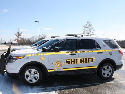 sheriff vehicles.jpg