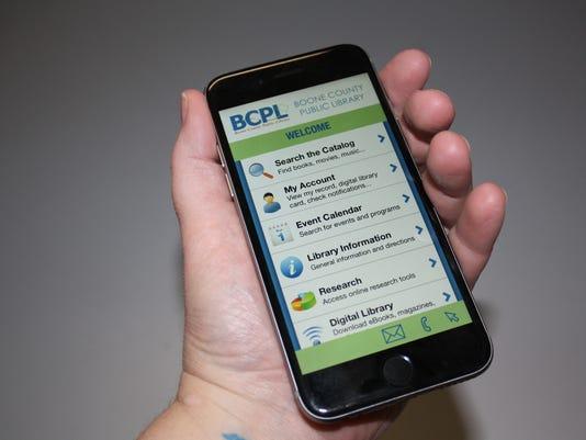 bcpl app.jpg
