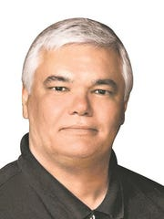 Daniel L. Gardner