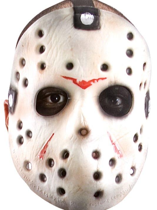 635817382964550326-jason-mask