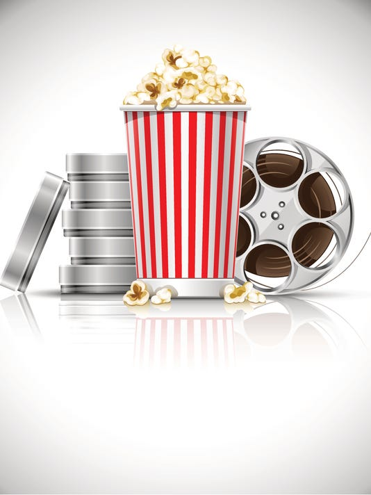 Movies Film.jpg