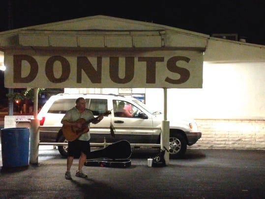 vtd0725 Donuts2.jpg