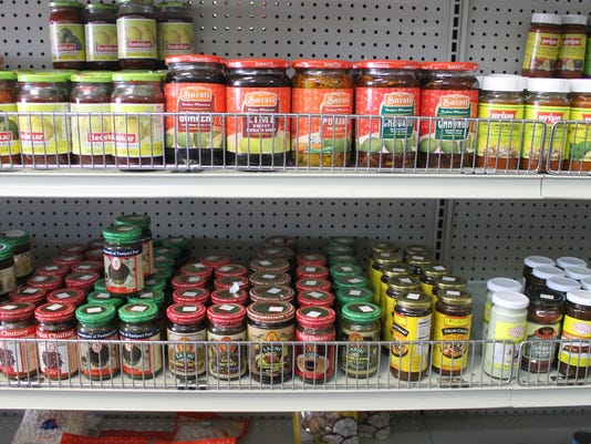 635928067235953461-condiments.jpg
