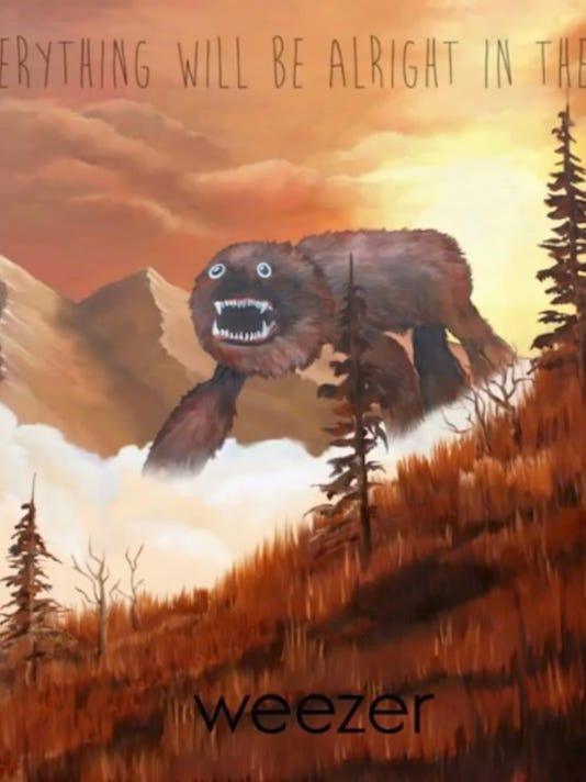 weezer album cover.jpg