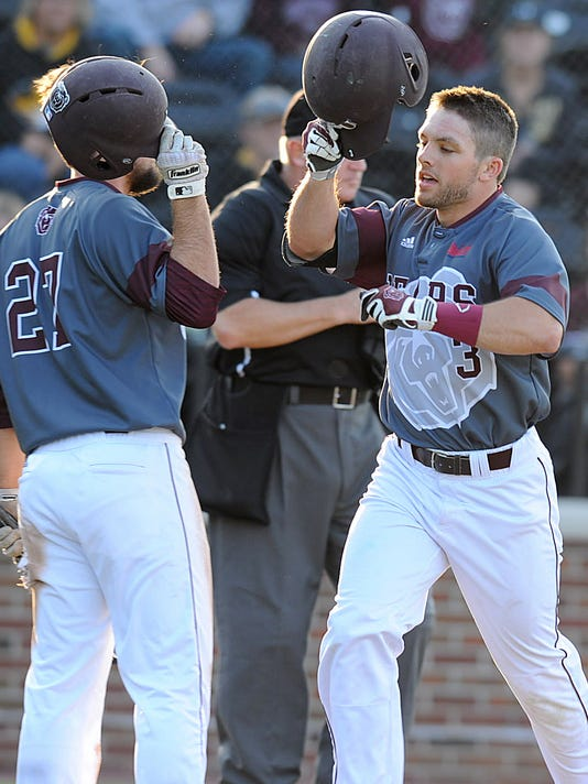 042115 160A Baseball - MU vs Missouri State ds.jpg