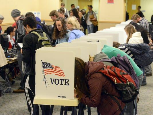 -FTC1105.gg.election day 14.jpg_20141104.jpg