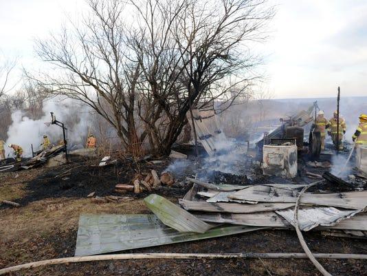 zan 0319 garage fire 03.JPG