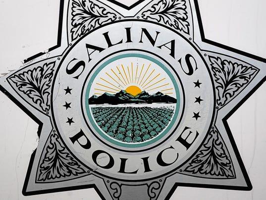 636208819029756857-Police-2.jpg